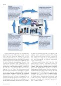 Instrument Sterilization in Dentistry - IneedCE.com - Page 5