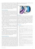 Instrument Sterilization in Dentistry - IneedCE.com - Page 7