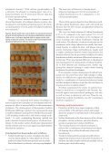 Dentifrice Abrasives: Heroes or Villains - IneedCE.com - Page 5