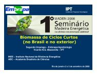 (Microsoft PowerPoint - Apresenta\347\343o Mazzarella ... - INEE