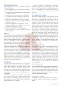 Indefinite Orthodontic Retention - IneedCE.com - Page 2