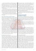 Indefinite Orthodontic Retention - IneedCE.com - Page 3