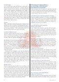Indefinite Orthodontic Retention - IneedCE.com - Page 4