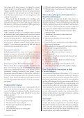 Indefinite Orthodontic Retention - IneedCE.com - Page 5