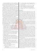 Indefinite Orthodontic Retention - IneedCE.com - Page 6