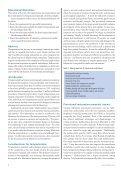 Contemporary Temporization - IneedCE.com - Page 2