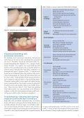 Contemporary Temporization - IneedCE.com - Page 7