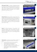 Prospekt (PDF) - Broich-Systemtechnik GmbH - Seite 3