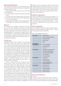 Reflections on Dentifrice Ingredients, Benefits and ... - IneedCE.com - Page 2