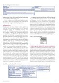 Reflections on Dentifrice Ingredients, Benefits and ... - IneedCE.com - Page 7