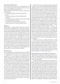 Toothbrush technology, dentifrices and dental biofilm ... - IneedCE.com - Page 2