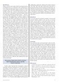 Toothbrush technology, dentifrices and dental biofilm ... - IneedCE.com - Page 7