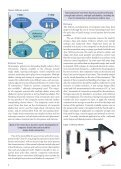 Composite Restorations: Subtleties in Shade and ... - IneedCE.com - Page 6