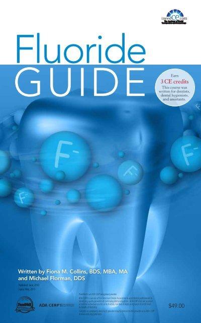 Oxygen Fluoride Manual Guide