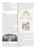 Successful Panoramic Radiography - IneedCE.com - Page 2