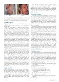 Successful Panoramic Radiography - IneedCE.com - Page 4