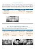 Successful Panoramic Radiography - IneedCE.com - Page 6