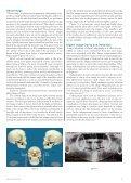 Successful Panoramic Radiography - IneedCE.com - Page 7