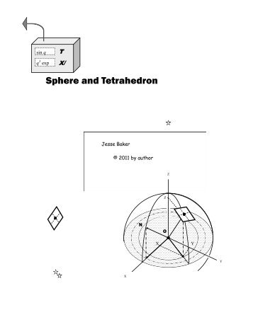 Applications of Vector Addition Formula on a Spherical Surface