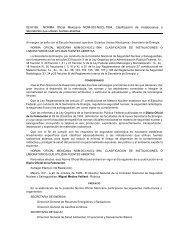 02-07-96 NORMA Oficial Mexicana NOM-003-NUCL-1994 ...