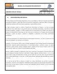 Subdirección de Cirugía - Instituto Nacional de Enfermedades ... - Page 5