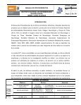 Oficina de Editorial, Ediciones y Revistas - Instituto Nacional de ... - Page 3