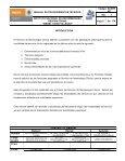 ismael cosío villegas - Instituto Nacional de Enfermedades ... - Page 3