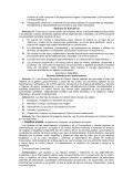 acuerdo por el que se establecen las normas generales de control ... - Page 4