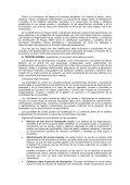 acuerdo por el que se establecen las normas generales de control ... - Page 6