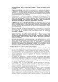 acuerdo por el que se establecen las normas generales de control ... - Page 7