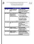 curso nacional para la implementación de un sistema de gestiòn de ... - Page 4