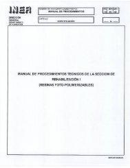 I'JEF] - Instituto Nacional de Enfermedades Respiratorias