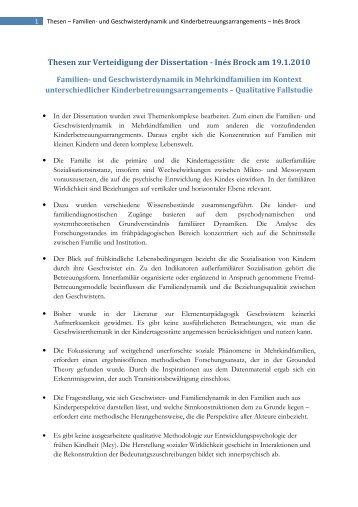 dissertation verteidigung Review of related literature online ordering system dissertation verteidigung vortrag how to write university application essay college board sat essay.