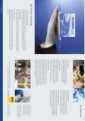Hymer Welt - Seite 6