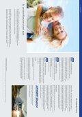 Hymer Welt - Seite 7