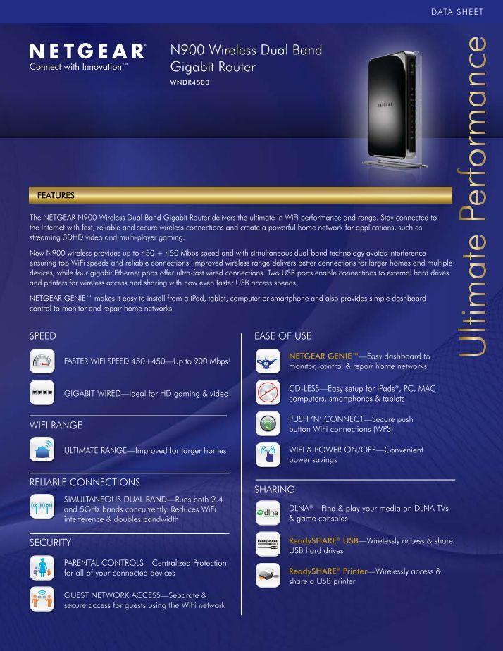 Xigncode3 Windows 10