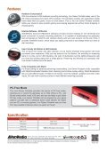Live Gamer Series - AVerMedia - Page 2