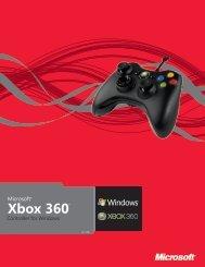 Xbox 360 - Inet.se