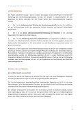 Handlungsleitfaden zur Durchführung des Markttreffs ... - Seite 2