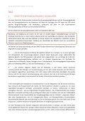 Handlungsleitfaden zur Durchführung des Markttreffs ... - Seite 3