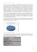 Handlungsleitfaden zur Durchführung des Markttreffs ... - Seite 4