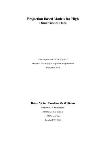 Aaron Lefohn Ph D Computer Science Dissertation