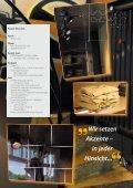 Projektbericht Ma.strum, Sylt - Cardanlight Europe - Seite 3