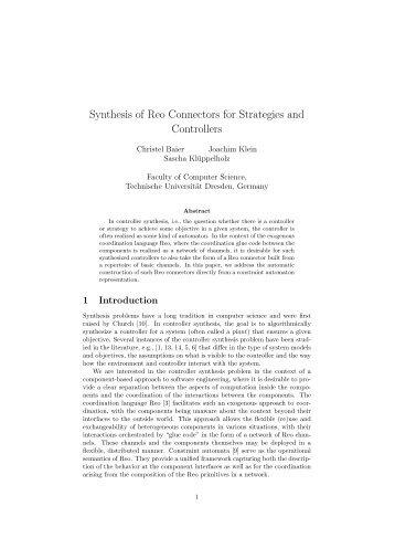 PDF file - Technische Universität Dresden