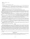hetedik előadás - Page 5