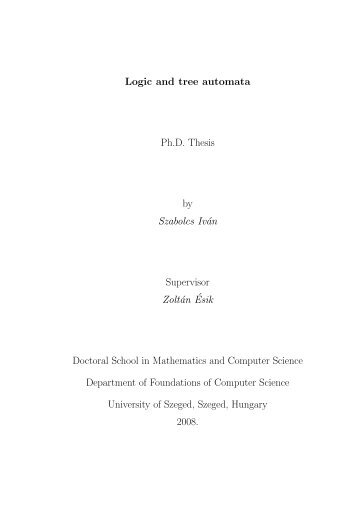 phd thesis evaluation proforma Phd thesis evaluation/clearance from department case roll no: program department phd name: get the thesis evaluation proforma - from departmentdoc.