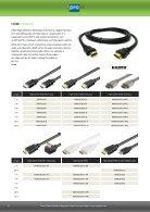 Kabel & Adapter - Seite 4