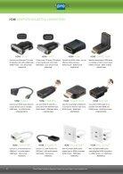 Kabel & Adapter - Seite 6