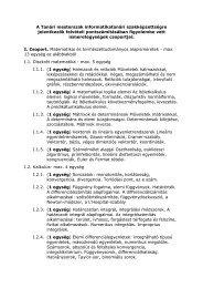 PDF formátumban