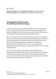 Als PDF-Datei - AVM